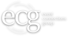 event connections group logo